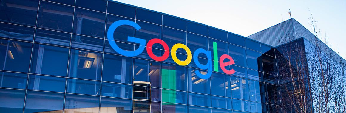Решаться ли антимонопольщики США осадить Google?