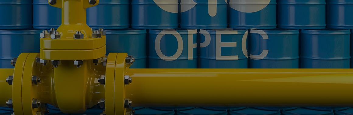 ОПЕК+: нефтяной рынок спасён?