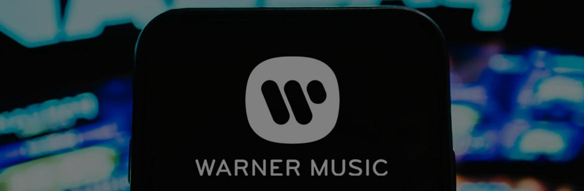 Warner Music Group: долгожданное возвращение на биржу