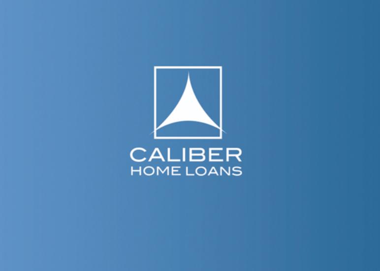 Caliber Home Loans