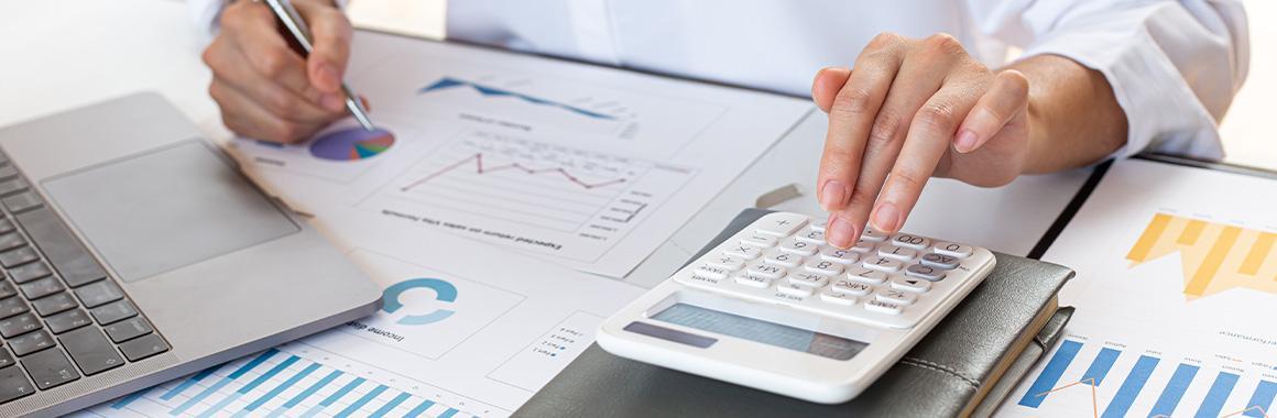 Как рассчитать возврат инвестиций (ROI)?