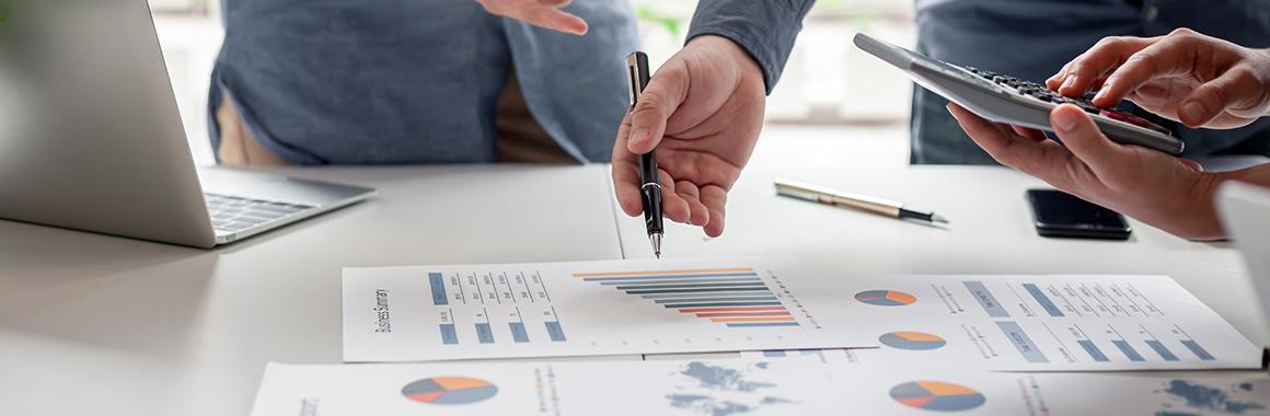 Как инвестировать в облигации (бонды): основная информация