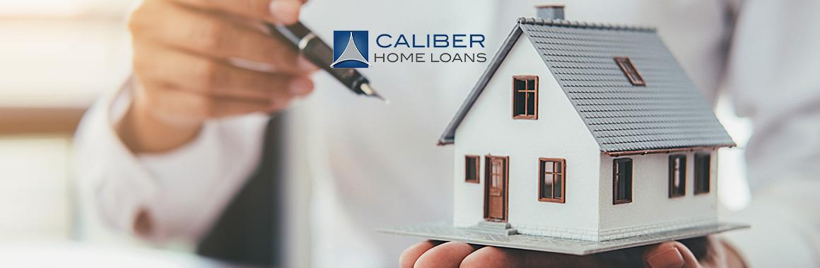 IPO Caliber Home Loans: более 50 лет лидерства на ипотечном рынке США