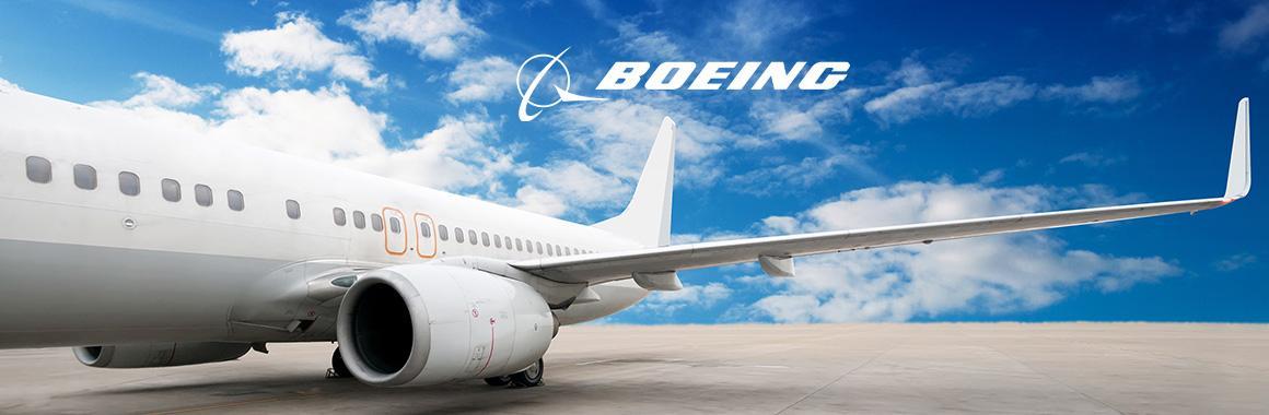 Стоит ли покупать акции Boeing?