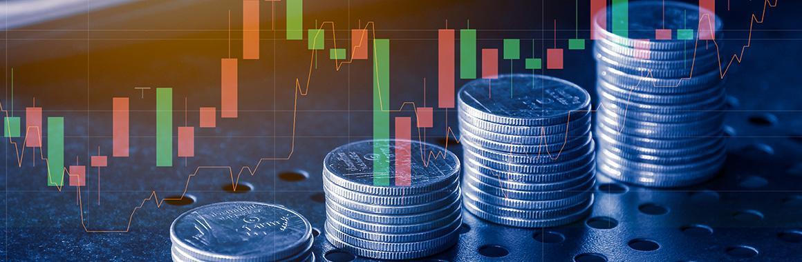 Как рассчитать дивидендную доходность акций?