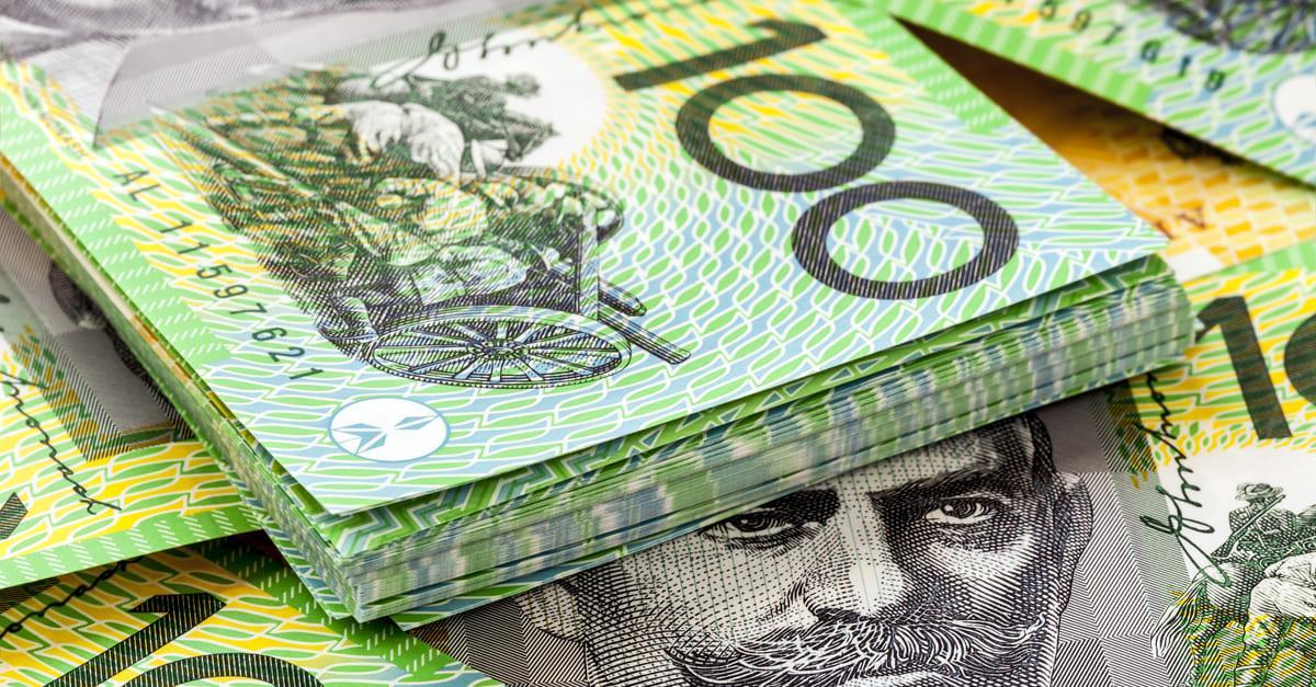 AUD: РБА намерен волновать рынки