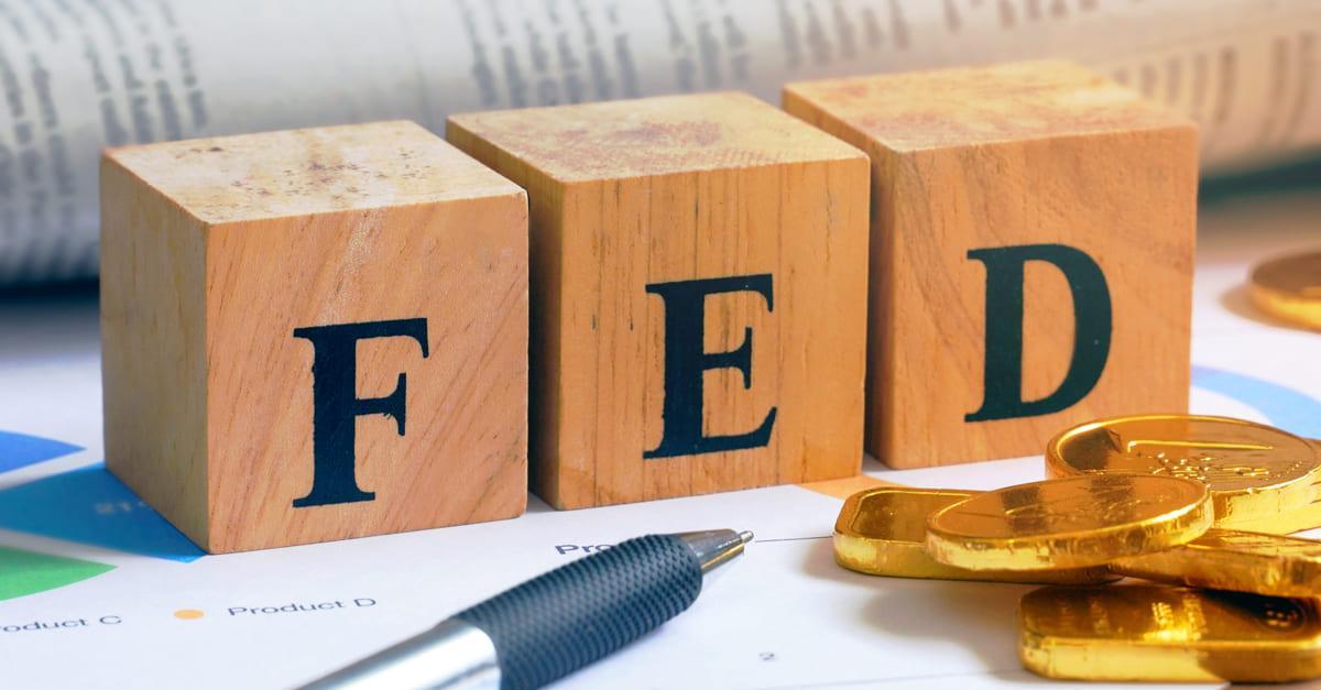 Протоколы ФРС: внимание к деталям