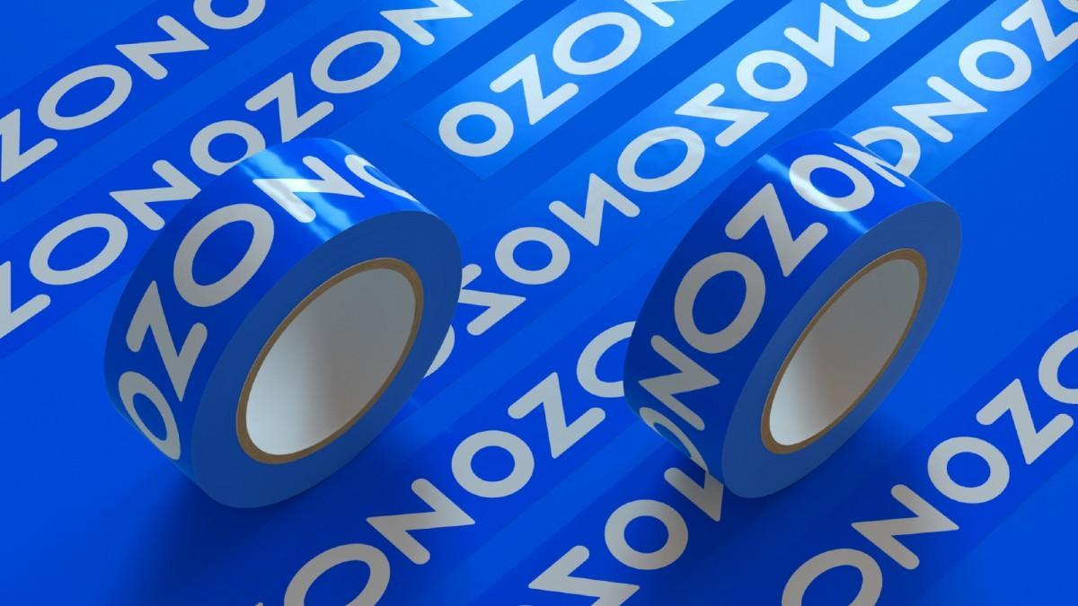 IPO Ozon: российский Amazon покоряет США