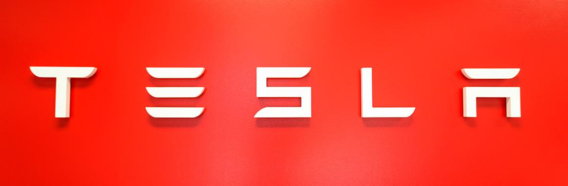 Вход только с Маском! Бумаги Tesla войдут в индекс S&P 500
