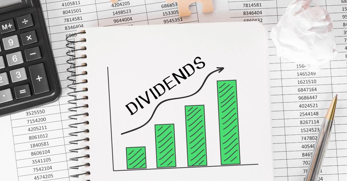Как рассчитать итоговый результат по инвестициям?
