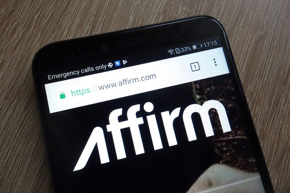 Affirm Holdings