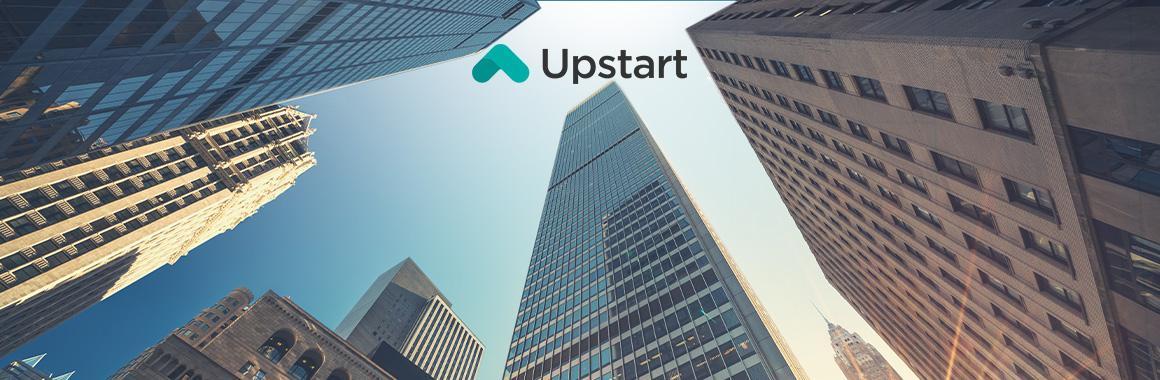 IPO Upstart Holdings: искусственный интеллект в кредитном скоринге