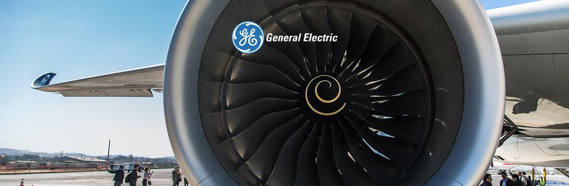 Акции General Electric + 75% к стоимости в ноябре. Что дальше?