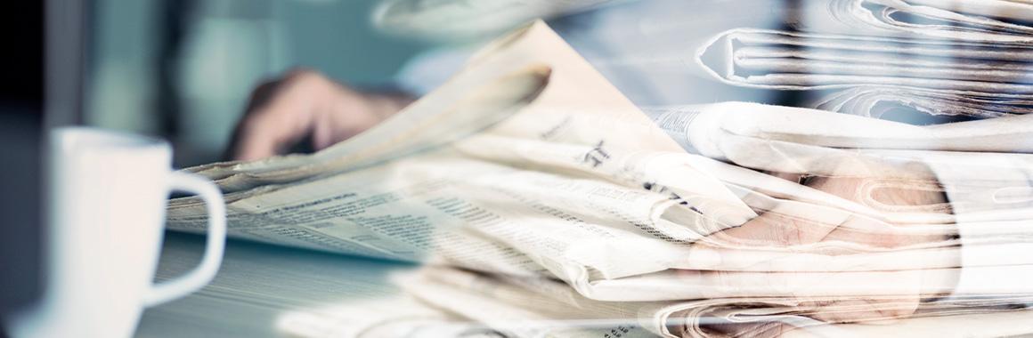 Неделя на рынке (07.12 - 13.12): Центробанки и статистика