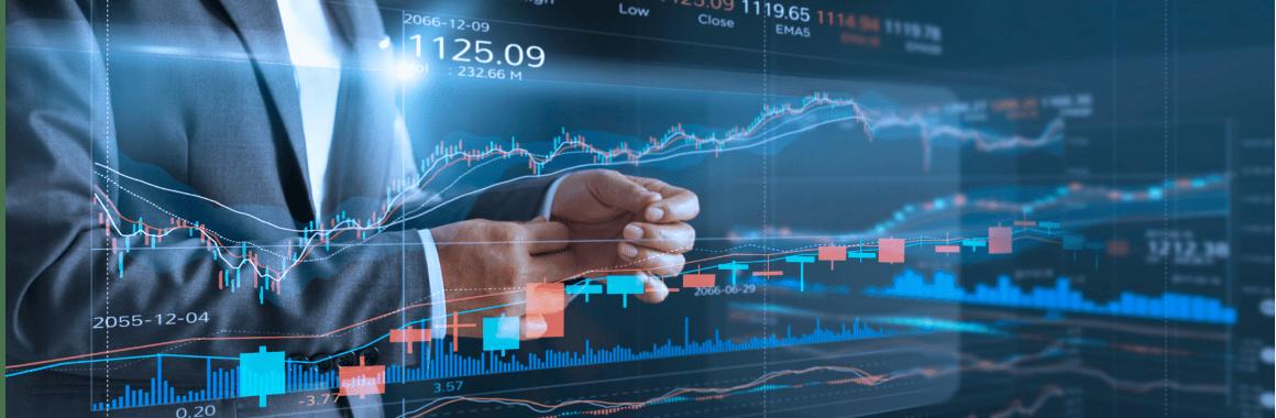 Как торговать акциями в 2021 году. Гайд для новичков на фондовом рынке