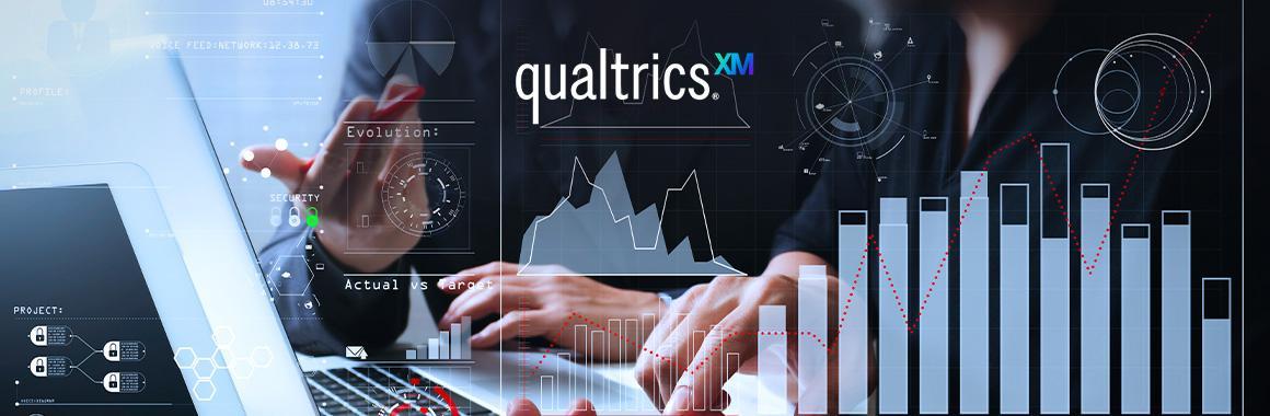IPO Qualtrics International: как из бренда сделать религию