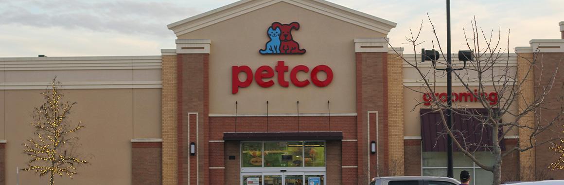 IPO Petco Health and Wellness Company: пандемия, как повод завести домашнего питомца