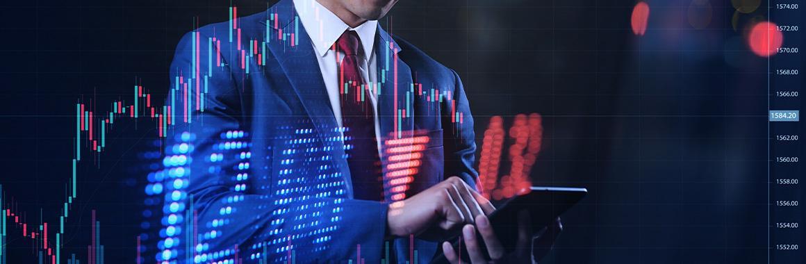 2021 год: эйфория на рынках продолжается
