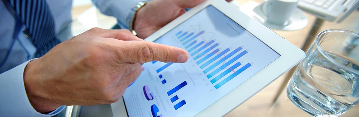 Как рассчитать рентабельность собственного капитала (ROE)
