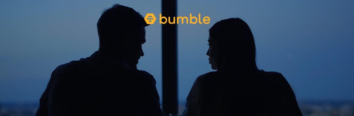 IPO Bumble Inc: сделай первый шаг