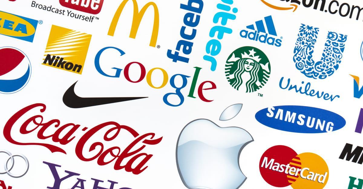 Корпорации США выпустят финансовые результаты работы