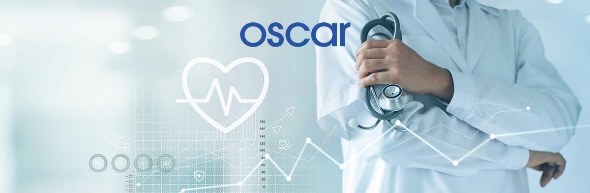 """IPO Oscar Health, Inc.: """"умное"""" медицинское страхование"""