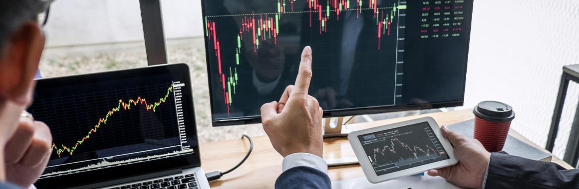 Как оценивать стоимость компании и принимать инвестиционные решения