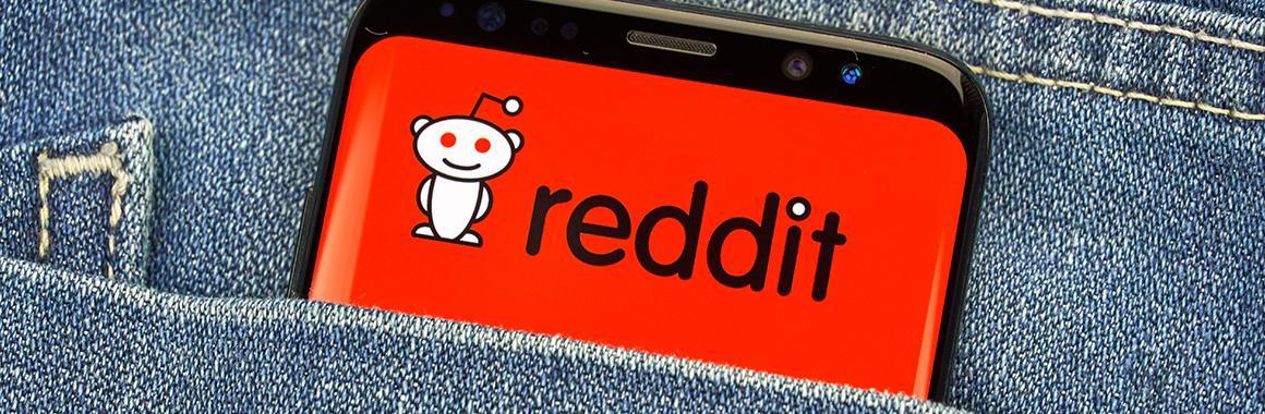 Инвесторы с Reddit пытаются влиять на стоимость серебра