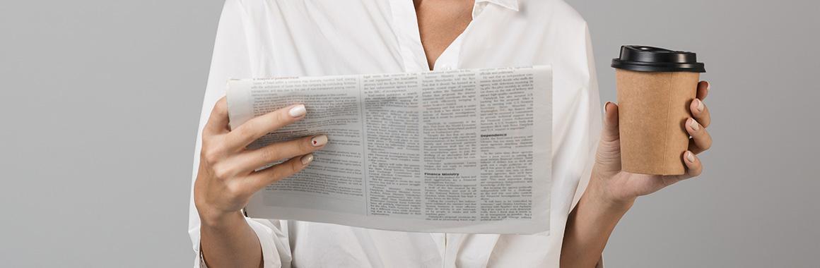 Неделя на рынке (01.03 - 07.03): ОПЕК, статистика и занятость