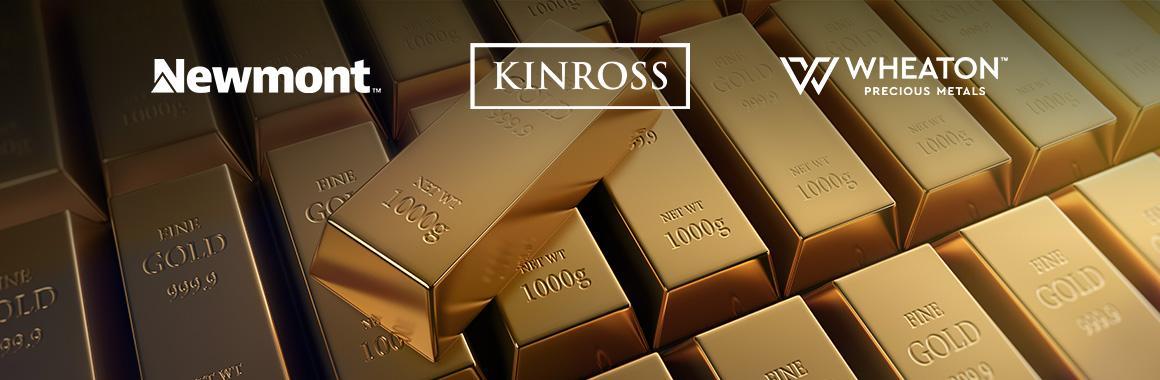 Инвестиции в золото как защита от инфляции в 2021