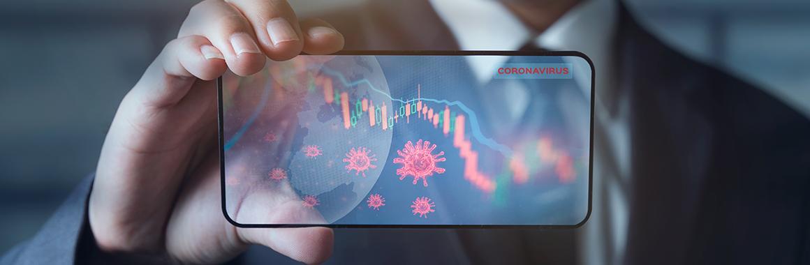 Понавыходили: анализ рынка IPO за 2020 год