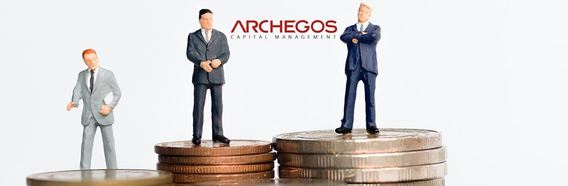 Последствия распродажи: падение акций крупных банков и расследование SEC