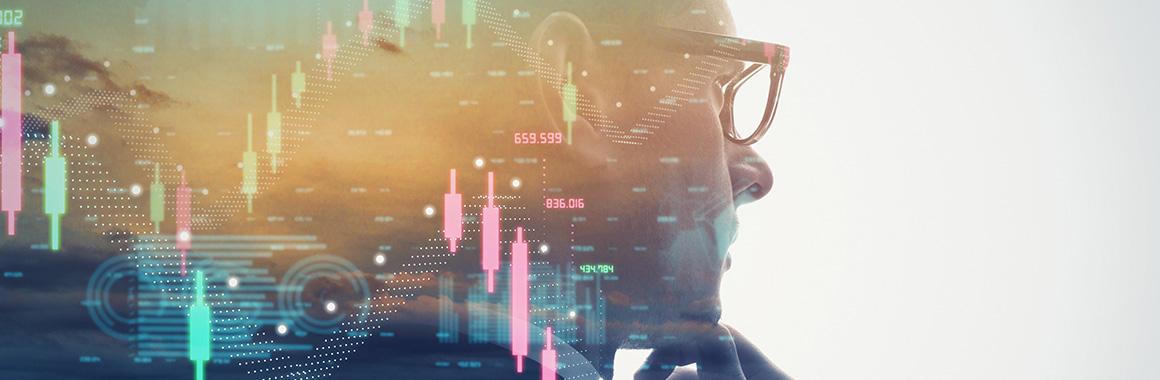 Типы корпоративных событий, которые должен знать каждый инвестор