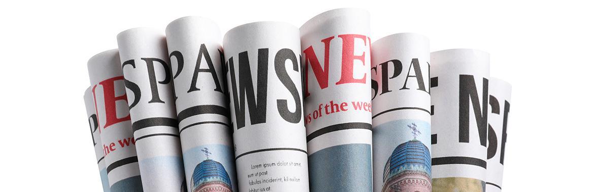 Неделя на рынке (12.04 - 18.04): много статданных и мало комментариев
