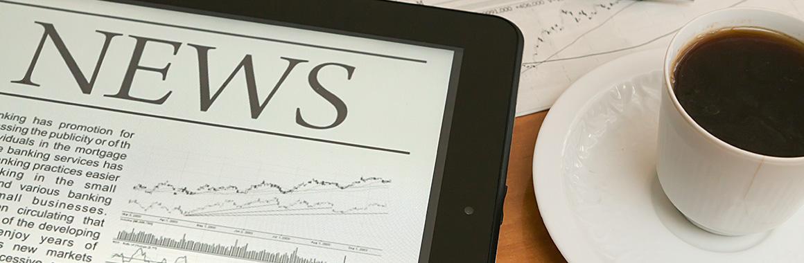 Неделя на рынке (24.05 - 30.05): статистика по ВВП США и общая слабость доллара