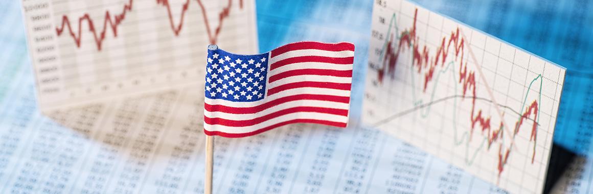 Бум IPO в США: за первый семестр 2021 года побит прошлогодний рекорд