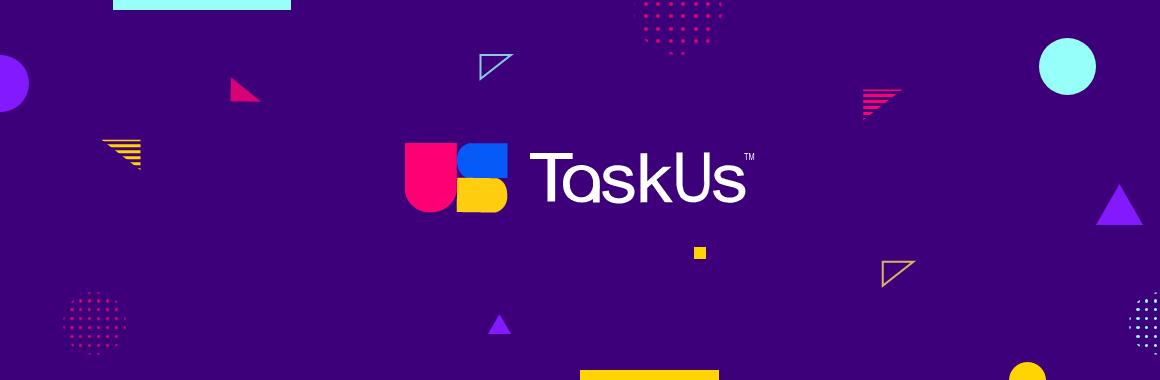 IPO TaskUs Inc.: аутсорсинг для HiTech