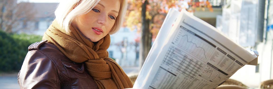 Неделя на рынке (20.09 - 26.09): время Центробанков