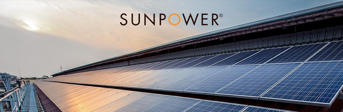 Солнечный удар: стоит ли инвестировать в развитие солнечной энергетики?
