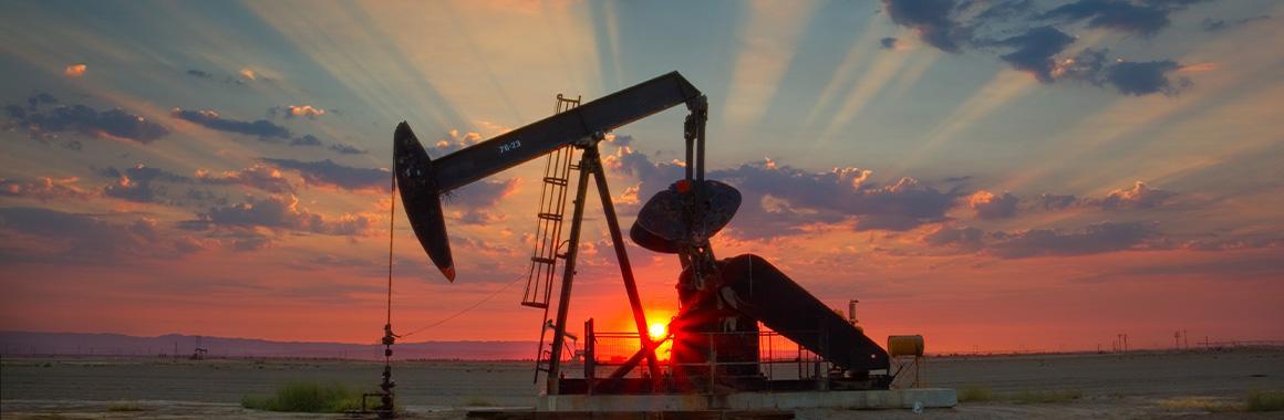 Почему дорожает нефть Brent, и что будет дальше?