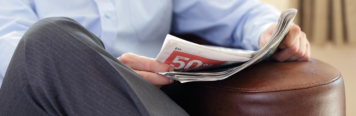 Неделя на рынке (18.10 - 24.10): в ожидании реакций ФРС