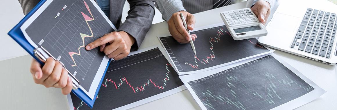 Компания проводит спин-офф. Что делать инвестору?