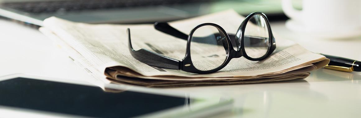 Неделя на рынке (25.10 - 31.10): Центробанки и сезон отчётностей в США