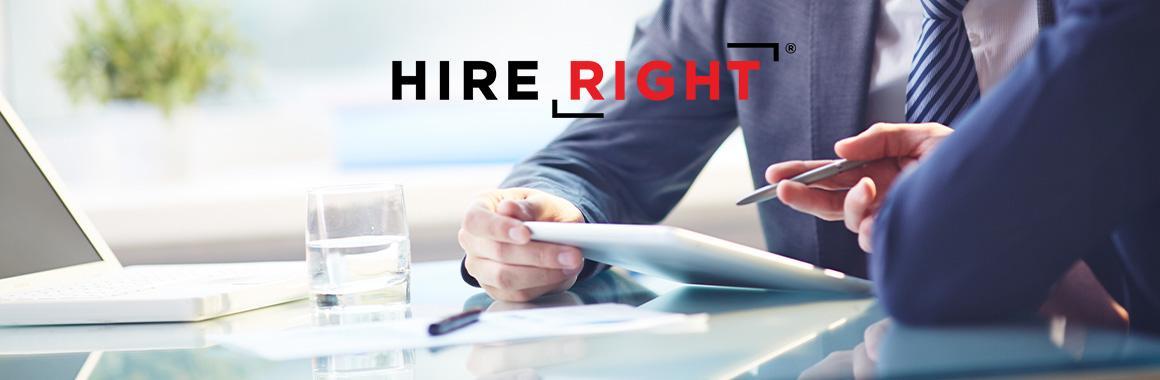 IPO HireRight Holdings: контроль за персоналом на новом уровне