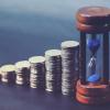 Долгосрочное инвестирование: как выбирать акции