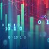 Индикатор RSI: описание, торговля, комбинации