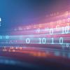 Технологическая компания Cloudflare готовится к IPO