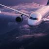 Баффет увеличивает долю в Delta Air Lines
