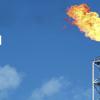 Рост цены на акции Газпрома может продолжиться