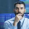 Сигналы на рынке Форекс: где искать, как находить, фильтровать и создавать